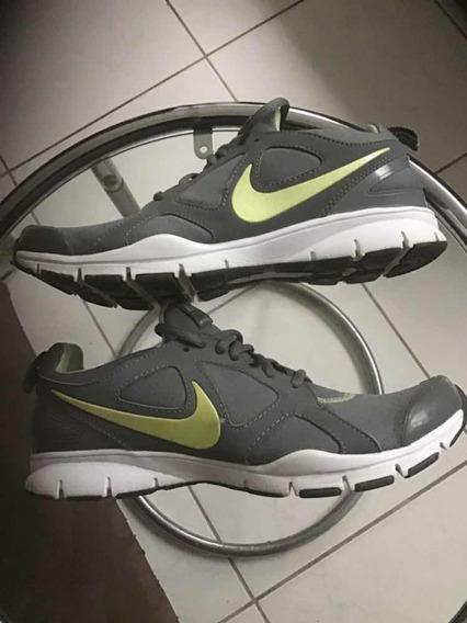 Tênis Nike Running - Excelente Estado! Peça Única 38/39