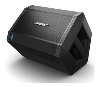 Bose S1 Pro Bluetooth Bocina Amplificada Con Batería Inclui