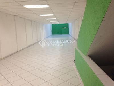 Galpao - Vila Romana - Ref: 280806 - L-280806