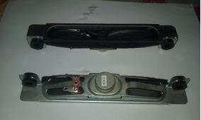 Autofalantes Tv Toshiba Dl3244(a)w