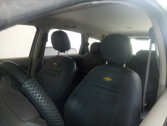 Chevrolet Spin 1.8 Advantage 5l 5p 2014