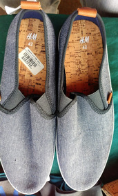 Zapatos Deportivos Casuales Caballeros.