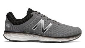 Zapatillas De Correr New Balance Fresh Foam Kaymin