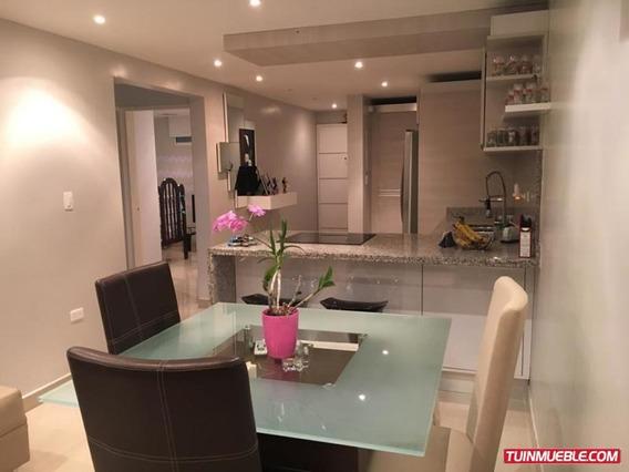 Apartamentos En Venta Mls #19-14136 ! Inmueble De Confort !