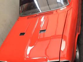 Chevrolet 400 Rs 250