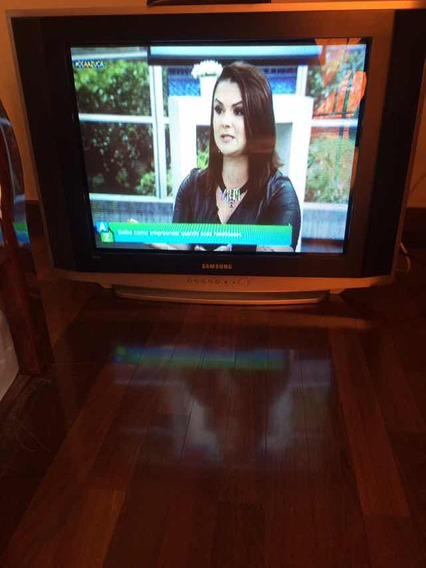 Tv Samsung 29 Tubo