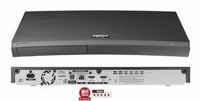Samsung Ubd-m9500 4k Blu-ray Ultra Hd Top O Melhor Preço !