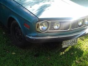 Volvo 144 Volvo 144 , 4 Puerta