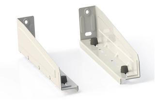 Soporte Para Impresora - Ups - Microondas - Juegos - Blanco