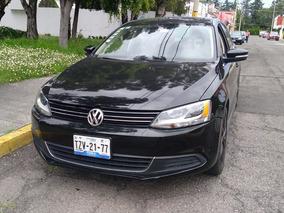 Volkswagen Jetta 2.5 L Bicentenario Tiptronic