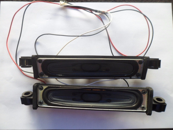 Alto Falante Sony Kdl-40ex525