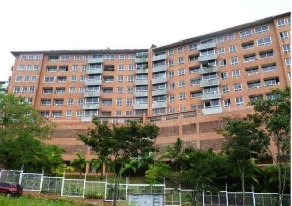 Apartamento En Venta Maury Seco Rah Mls #20-4004