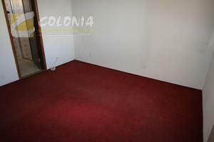 Apartamento - Ref: 35070