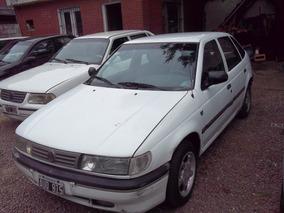 Volkswagen Pointer 1.8 Cl Con Gnc Total 42000