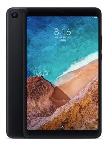 Tablet Xiaomi Mi Pad 4 - 4gb/64gb Tela 8.0 Versão Global