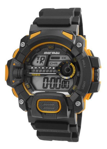 Relógio Mormaii Mo1132ae/8y