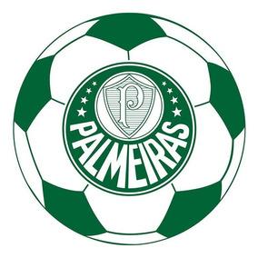 Imã Palmeiras Bola