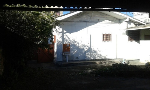 Imagem 1 de 30 de Terreno À Venda, Carlos Prates, Belo Horizonte. - Mg - Te0053_realle
