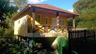 Casa Visconde De Mauá