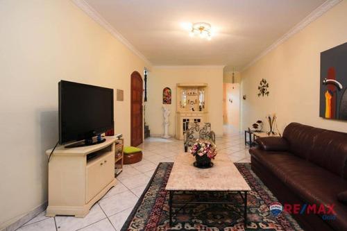 Imagem 1 de 29 de Sobrado Com 3 Dormitórios À Venda, 200 M² Por R$ 890.000,00 - Vila Pirituba - São Paulo/sp - So7115