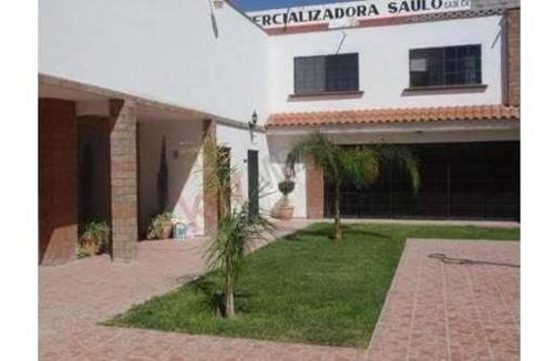 Venta Locales Obispado, Torreon Coahuila