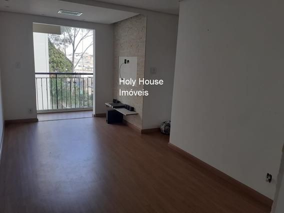 Apartamento - Ap00858 - 34236155