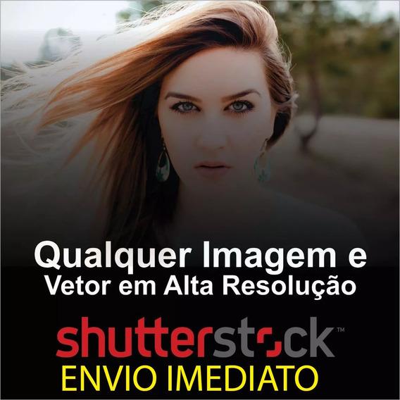 1 Vetor Ou Imagem Shutterstok Ou Outros Bancos De Imagens