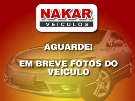 Chevrolet S10 Cd Advantage 2.4 Gasolina/gnv