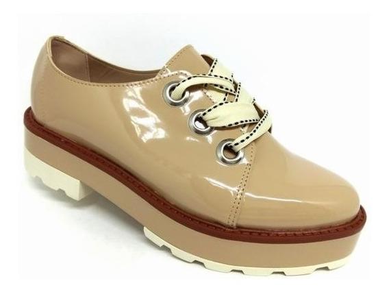Sapato Moleca 5646.102