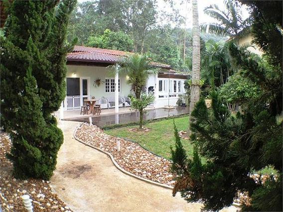 Casa Em Nova Higienópolis, Jandira/sp De 114m² 1 Quartos À Venda Por R$ 460.000,00 - Ca310293