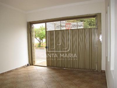 Casa (térrea(o) Na Rua) 3 Dormitórios/suite, Cozinha Planejada - 36908ve