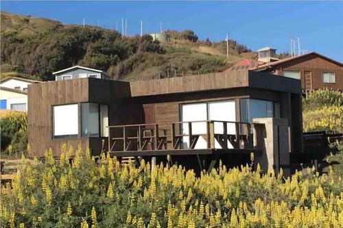 Imagen 1 de 10 de Matanzas, Navidad, Chile