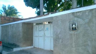 Casa Na Barra Nova (cód. 5019)