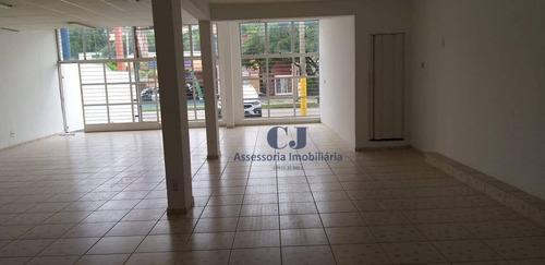 Imagem 1 de 26 de Salão À Venda, 400 M² Por R$ 1.000.000,00 - Centro - Sorocaba/sp - Sl0050