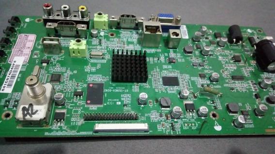 Placa Principal Tv Led Cce Lt29g D292 V1.1