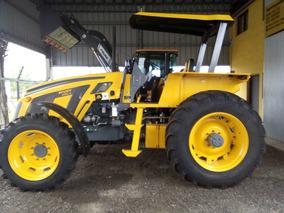 Tractores Pauny 230 A Tambero