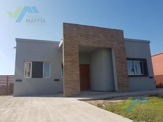 Casa - Vila Marina