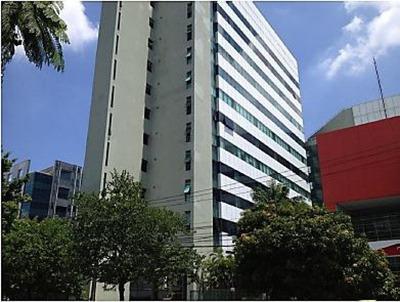 Morumbi Square - Imóvel Comercial - Investidores - Ab2495
