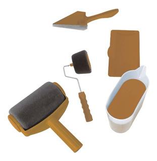 Rodillo Para Pintar - Accesorios para Pintura Rodillos en