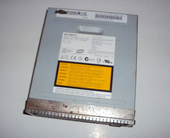 Drive Dvd Rw Original Para Apple A1047 Mod: Dw-q28a Original