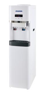 Filtro Osmosis Inversa Para Agua De Pozo Dispenser Único!