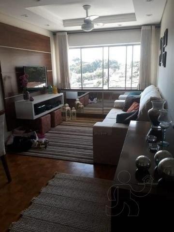 Apartamento Em Centro - Piracicaba - 846