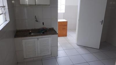 Casa Com 1 Dormitório Para Alugar, 60 M² Por R$ 1.800/mês - Butantã - São Paulo/sp - Ca1210