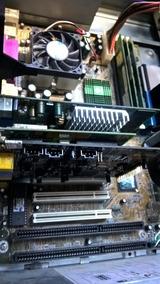 Cpu Pentium 3 Retrô Para Windows E Dos.