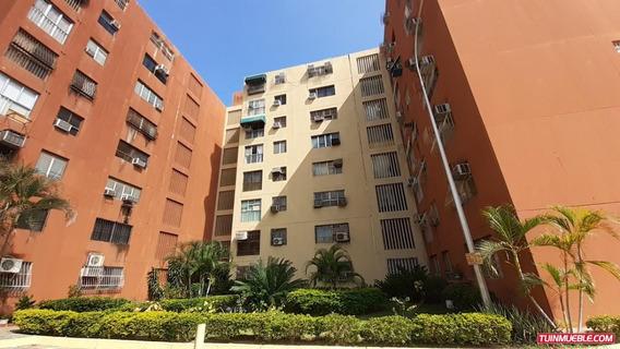 Apartamentos En Venta- Sector Pascal- Puerto La Cruz