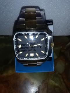 Reloj Freestyle- Sumergible- Quartz Combinado