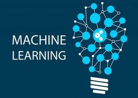 Curso Machine Learning + Bônus Curso De Phyton (br)