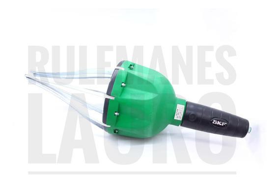 Herramienta Montadora Fuelles Homocinetica Vkn402 Skf