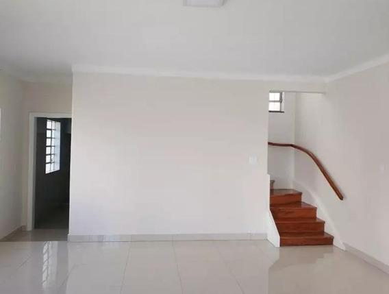 Casa Em Perdizes, São Paulo/sp De 110m² 2 Quartos À Venda Por R$ 755.000,00 - Ca243302