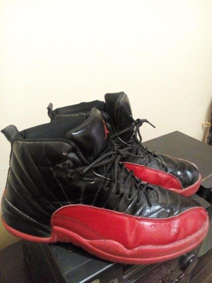 Nike Air Jordan 1 Mid Importadas